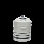 100 Liter Dewar