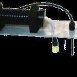 DSC Adapter1
